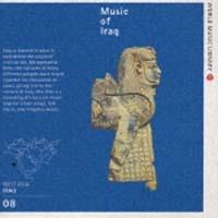 アラビアの音楽~砂漠のアラベスク