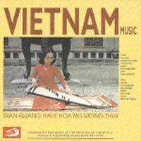 ベトナムの音楽