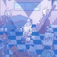 二胡で奏でるスタンダード vol.1 ジャズスタンダード