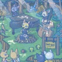 二胡で奏でるスタンダード Vol.2 癒しの森のジャズ