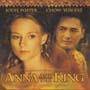 ヴィヴィアン・ブレイン『アンナと王様』