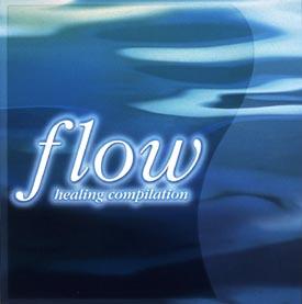 flow~ヒーリング・コンピレーション