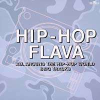 ヒップホップ・フレイヴァ~ALL AROUND THE HIP-HOP WORLD BMG TRACKS