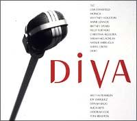 DIVA~歌姫~