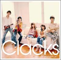 Clacks II~エターナル・ユース