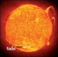 ボンズ『Under the Sun』