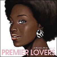 DANCEHALL PREMIRE presents PREMIRE LOVERS
