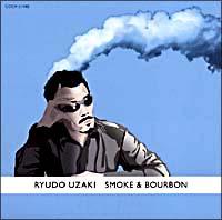 SMOKE & BOURBON