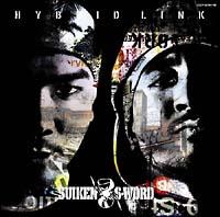 HYBRID LINK