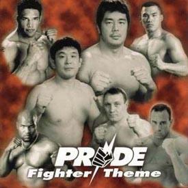 PRIDE2000