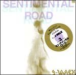 SENTIMENTAL ROAD