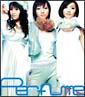 Perfume〜Complete Best〜(通常盤)(DVD付)