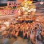 夏祭り~太鼓の響き