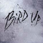 ザ・エクセキューショナーズ『BIRD UP!~the charlie Parker remix project~』