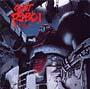 ジャイアント・ロボ1 THE ANIMATION-地球が静止する日-オリジナル・サウンド・トラック