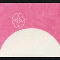 ファン・クラブ ・オーケストラ『サン・パパ・アンド・ザ・ファン・クラブ・オーケストラ vol.1+vol.2 CD』