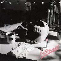 PATLABOR IMAGE SOUND-TRACK ALBUM VOL.2 INTERCEPT