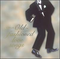 old-fashioned love songs~この胸のときめきを~