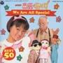 NHK英語であそぼ ベスト50~We A