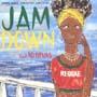 Jam Down feat.10 DIVAS/SUMMER REGGAE COMBINATION COMPILATION