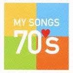 MY SONGS 70's