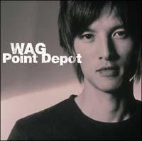 Point Depot