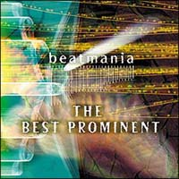 beatmania THE BEST