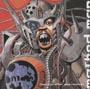 Tical:The Alter Ego Remixes