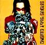 CHISATO 1996 SINGLES