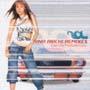 """""""RINA AIUCHI REMIXES""""Cool City Production vol.5"""