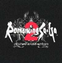 Romancing SaGa 2 Original Soundtrack