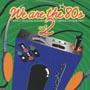 ブームタウン・ラッツ『We are the 80''s on M』