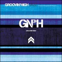 GROOVIN' HIGH-JAZZ
