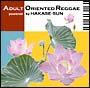 Adult Oriented Reggae