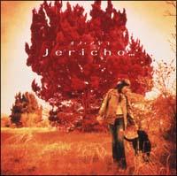 Jericho...