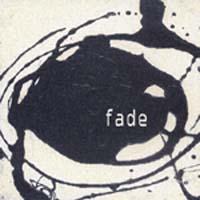 ボンズ『fade』