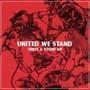 UNITE & STAND UP