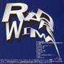 RADWIMPS