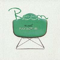 Roomシリーズ Room #006 FUSION II