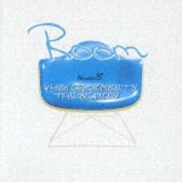 Roomシリーズ Room #008 WHEN JAZZ MEETS THE BEATLES