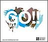 GO!! レーベル・ベスト・ミックス of GOGO MUSIC