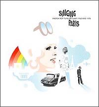 SINGING PARIS