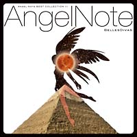 Angel Note 3