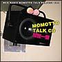 MOMOTTO TALK CD 関智一盤