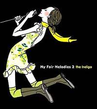 My Fair Melodies 2