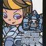 ウルトラアニメユーロビートシリーズ メカMAX~THE POWER OF NEW ANIMATION SONGS~
