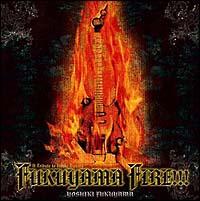 FUKUYAMA FIRE~A Tribute To Nekki Basara~