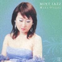 Mint Jazz