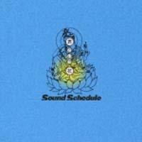 スペシャルナンバー | Sound Sch...