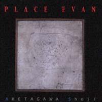 Place Evan